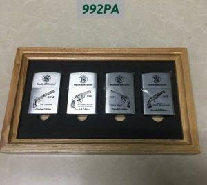 992P-set zippo súng ngắn...