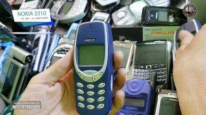 Nokia-3310-xanh-duong-nguyen-zin (1).jpg