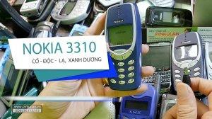 Nokia-3310-xanh-duong-nguyen-zin (5).jpg