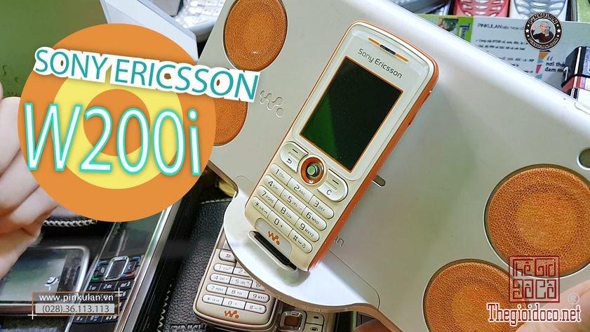 Sony-Ericsson-W200i  (5).jpg