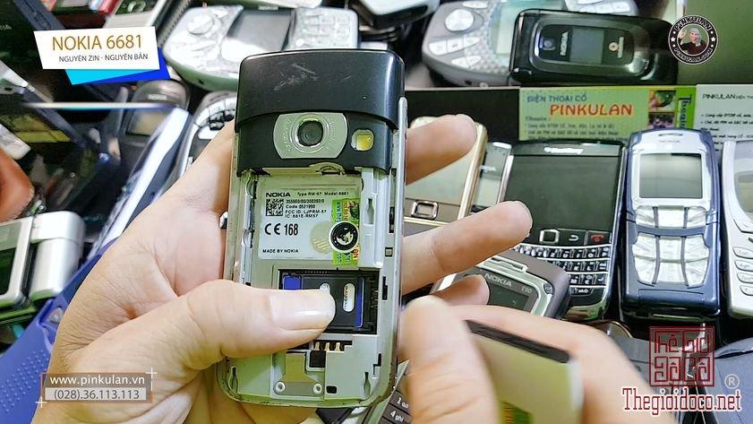 Nokia-6681-nguyen-ban-chinh-hang (1).jpg