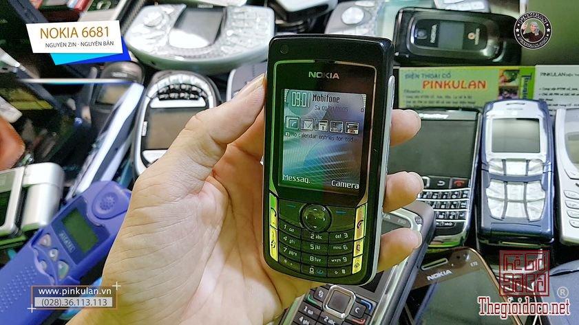 Nokia-6681-nguyen-ban-chinh-hang (3).jpg