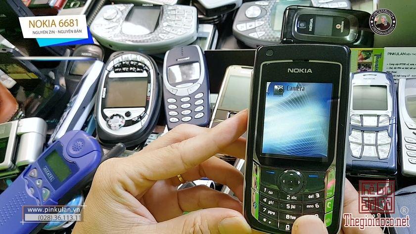 Nokia-6681-nguyen-ban-chinh-hang (4).jpg