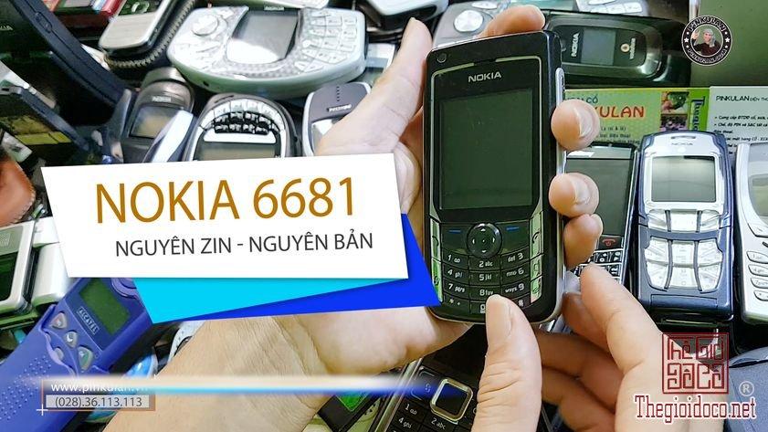 Nokia-6681-nguyen-ban-chinh-hang (5).jpg