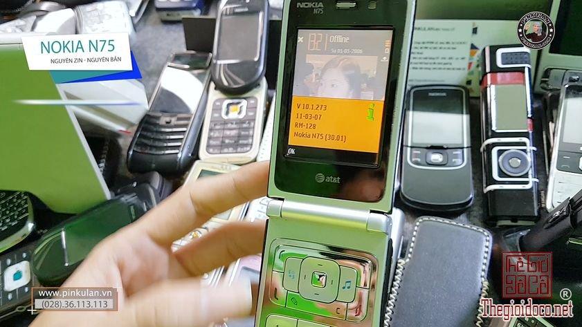 Nokia-N75-huyen-thoai-dinh-dam-mot-thoi (1).jpg
