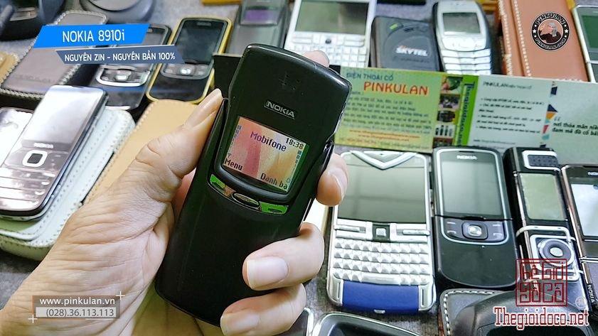Nokia-8919i-nguyen-zin-nguyen-ban-100% (1).jpg