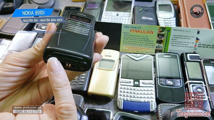 Nokia-8919i-nguyen-zin-nguyen-ban-100% (2).jpg