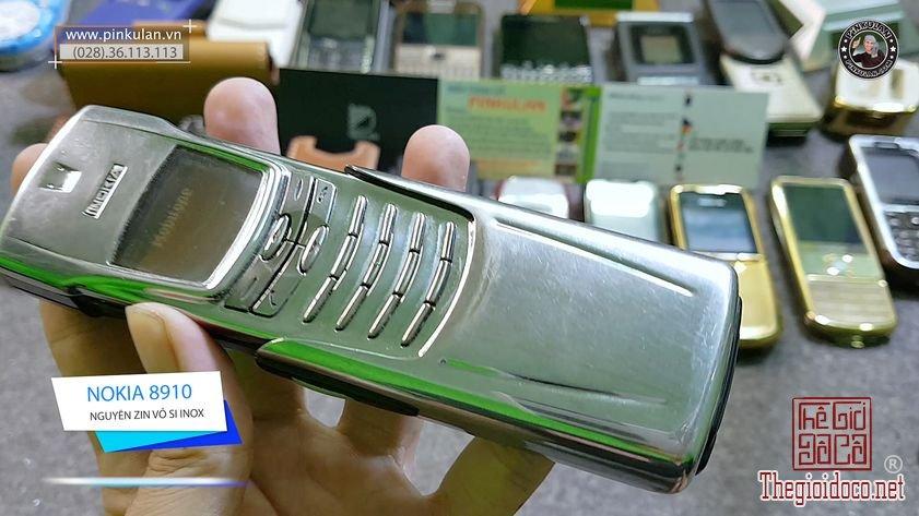 Nokia-8910-si-inox-cuc-doc-cuc-chat (3).jpg