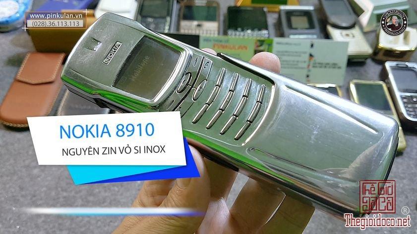 Nokia-8910-si-inox-cuc-doc-cuc-chat (6).jpg