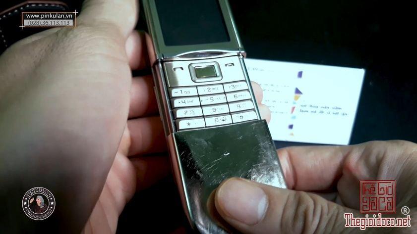 Nokia-8800-Sirocco-chinh-hang-nguyen-ban (1).jpg