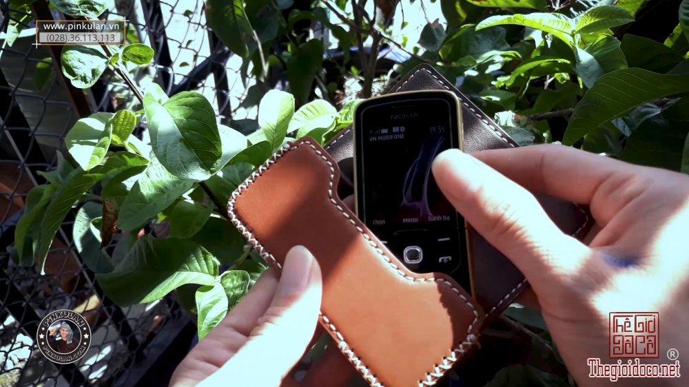 Nokia-8600-Luna-Gold-Nguyen-Ban (3).jpg