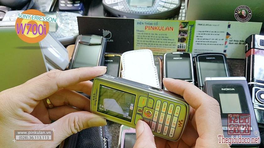 Sony-Ericsson-W700i-huyen-thoai (4).jpg