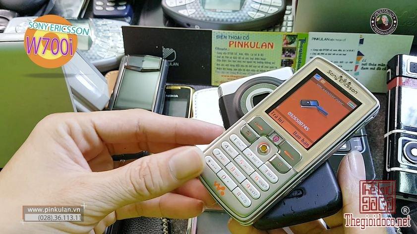 Sony-Ericsson-W700i-huyen-thoai (5).jpg
