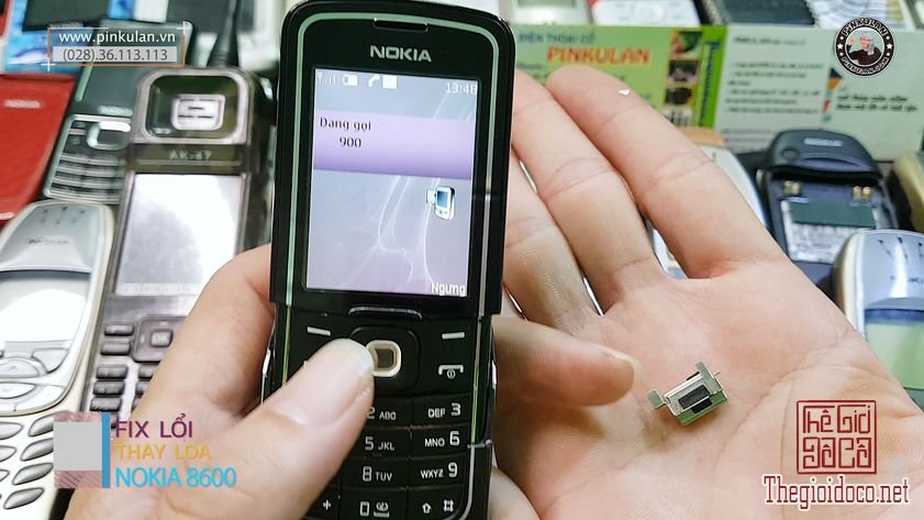 Fix-loi-va-thay-loa-trong-Nokia8600Luna (1).jpg