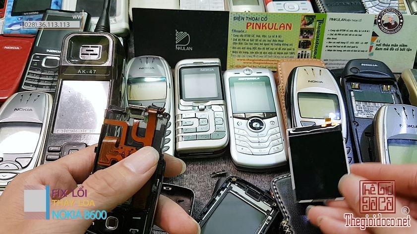 Fix-loi-va-thay-loa-trong-Nokia8600Luna (3).jpg