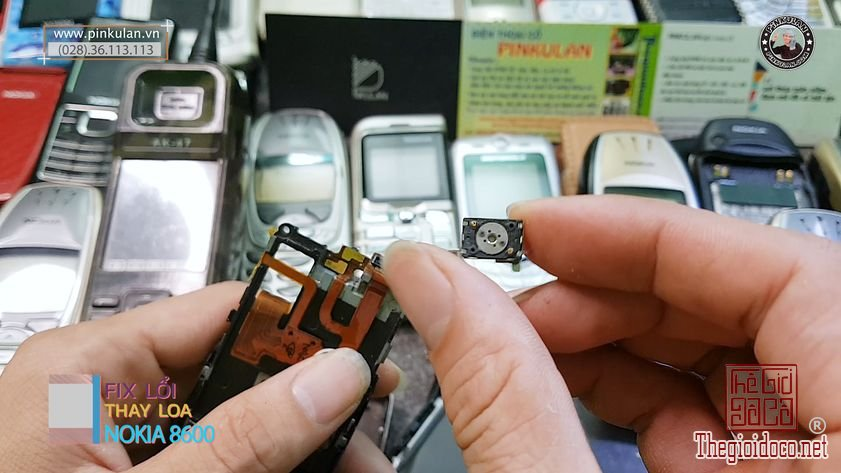 Fix-loi-va-thay-loa-trong-Nokia8600Luna (5).jpg