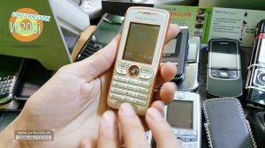 Sony-Ericsson-W200i  (2).jpg