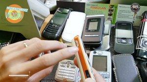 Sony-Ericsson-W200i  (3).jpg