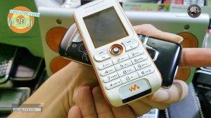 Sony-Ericsson-W200i  (4).jpg