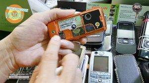 Sony-Ericsson-W200i  (7).jpg