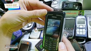 Nokia-6681-nguyen-ban-chinh-hang (2).jpg