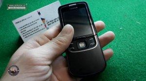 Nokia-8600-Luna-kiet-tac-anh-trang (1).jpg