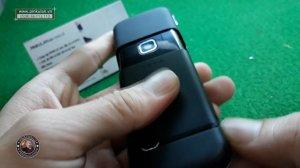 Nokia-8600-Luna-kiet-tac-anh-trang (3).jpg