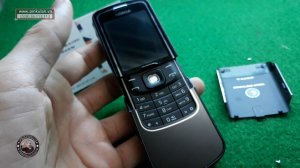 Nokia-8600-Luna-kiet-tac-anh-trang (4).jpg
