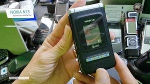 Nokia-N75-huyen-thoai-dinh-dam-mot-thoi (2).jpg