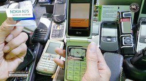Nokia-N75-huyen-thoai-dinh-dam-mot-thoi (4).jpg