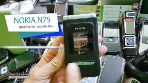 Nokia-N75-huyen-thoai-dinh-dam-mot-thoi (5).jpg