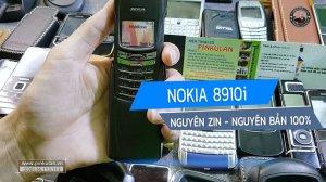 Nokia-8919i-nguyen-zin-nguyen-ban-100% (3).jpg