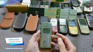 Nokia-8910-si-inox-cuc-doc-cuc-chat (5).jpg
