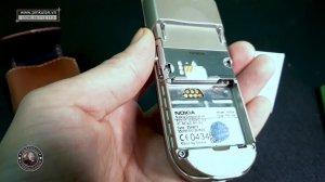 Nokia-8800-Sirocco-chinh-hang-nguyen-ban (2).jpg