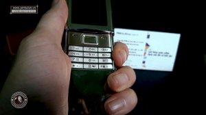 Nokia-8800-Sirocco-chinh-hang-nguyen-ban (3).jpg