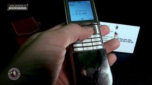 Nokia-8800-Sirocco-chinh-hang-nguyen-ban (4).jpg