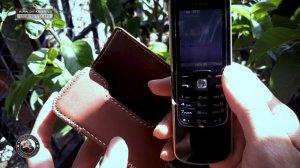 Nokia-8600-Luna-Gold-Nguyen-Ban (2).jpg