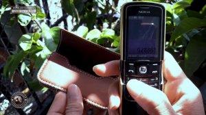 Nokia-8600-Luna-Gold-Nguyen-Ban (4).jpg