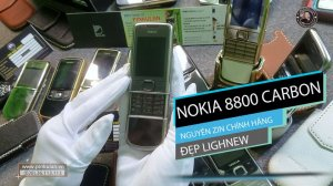 Nokia-8800-Carbon-Lighnew (6).jpg