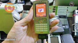 Sony-Ericsson-W700i-huyen-thoai (6).jpg
