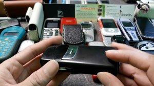 Nokia 8910i chính hãng nguyên...