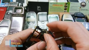 Fix-loi-va-thay-loa-trong-Nokia8600Luna (4).jpg