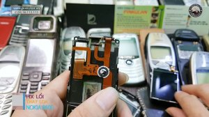 Fix-loi-va-thay-loa-trong-Nokia8600Luna (6).jpg
