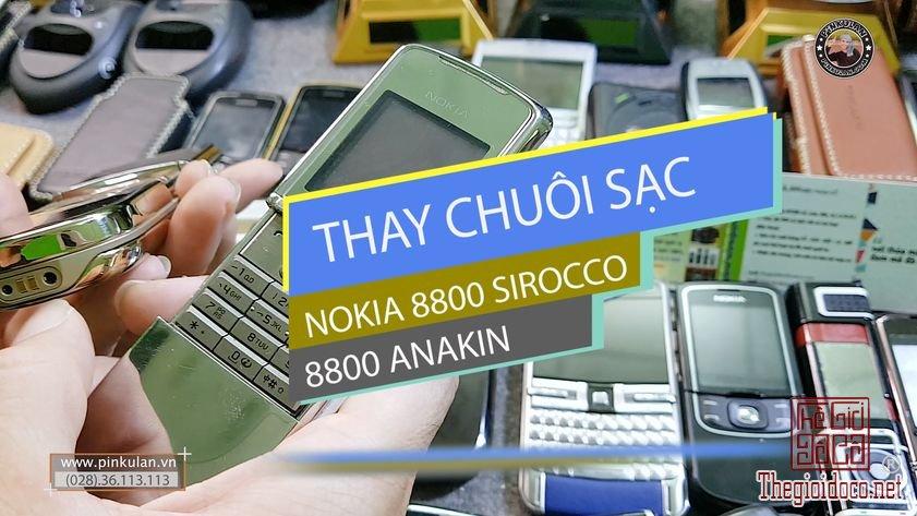 Thay-chuoi-sac-Nokia-8800-Sirocco (1).jpg