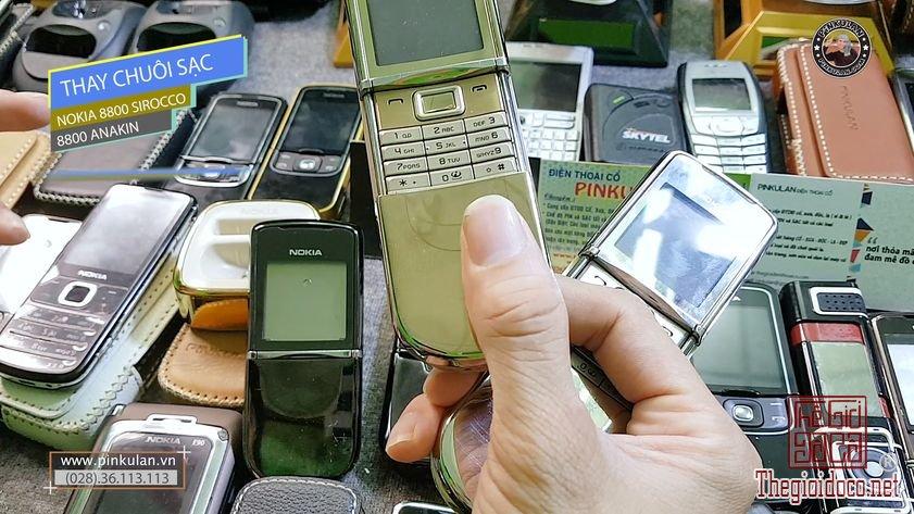 Thay-chuoi-sac-Nokia-8800-Sirocco (4).jpg