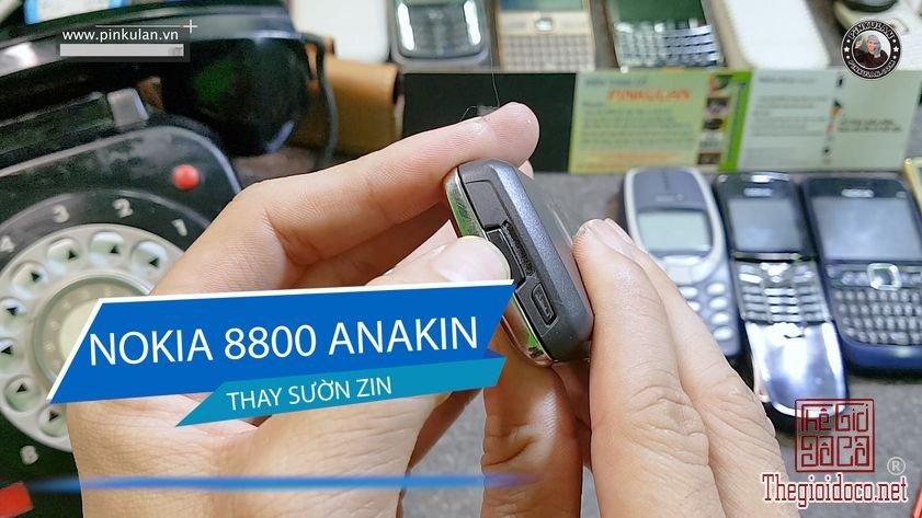 Thay-suon-zin-cho-Nokia-8800-Anakin (2).jpg