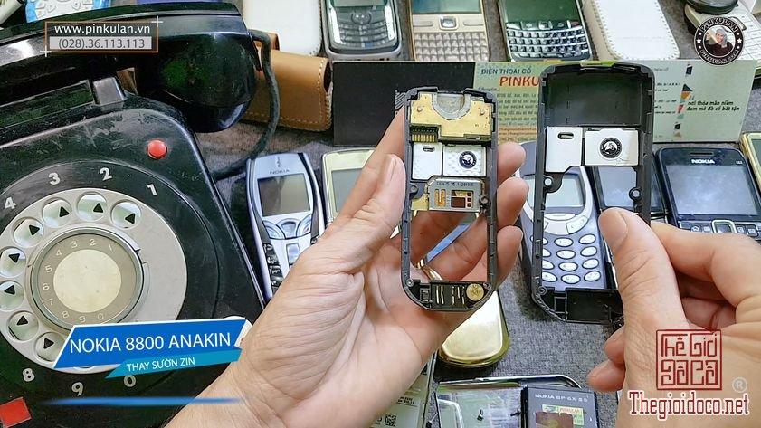 Thay-suon-zin-cho-Nokia-8800-Anakin (3).jpg