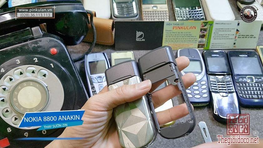 Thay-suon-zin-cho-Nokia-8800-Anakin (5).jpg