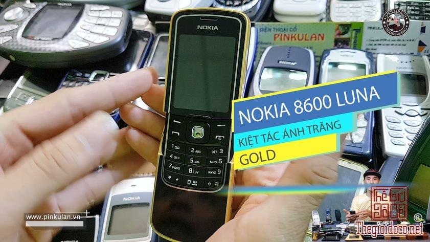 Nokia-8600-Luna-mau-vang-sang-chanh (2).jpg