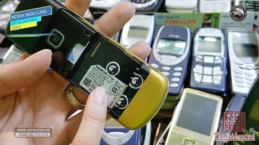 Nokia-8600-Luna-mau-vang-sang-chanh (5).jpg